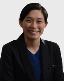 Dr Lai Geet Yi Gillianne