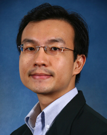 Clin Asst Prof Ho Kay Woon