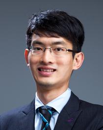 Clin Assoc Prof Jonathan Yap
