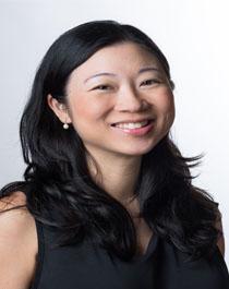 Urologist - Urinary and Reproductive Tract Doctor : Koh Li
