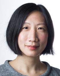 Dr Lai Shieh Mei