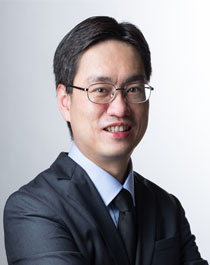 Urologist - Urinary and Reproductive Tract Doctor : Lim Sey