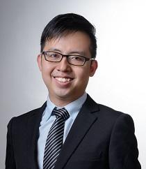 Surgeon - General Surgery Doctor : Mok Chi Wei | Changi General Hospital