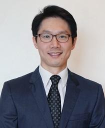 Dr Mong Rupeng