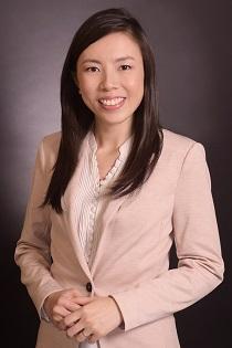 Dr Huang Shimin, Olivia