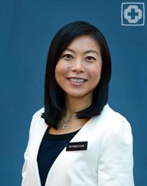 Dr Chia Xian Qing, Pamela