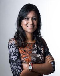 Dr Poongkulali D/O Anaikatti