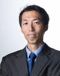 Dr Puar Hai Kiat