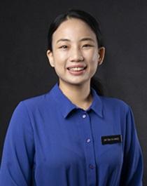 Dr Tan Ya Hwee