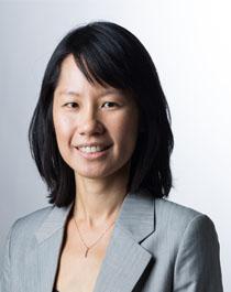 Dr Tan Jun Hui, Eberta