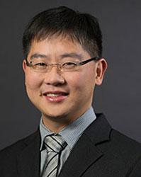 Dr Tu Tian Ming