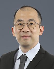 Dr Yap Kok Hooi