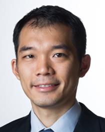 Dr Zheng Jin Xi