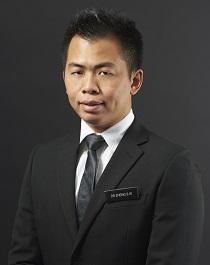 Dr Zheng Shuwei