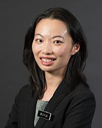 Dr Lui Siew Kwaon