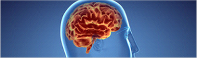 Acute-Ischaemic-Stroke-Innovations-in-Intervention