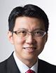 Adj-Assoc-Prof-Tee-Kim-Huat-Augustine