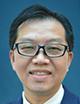 Adj-Assoc-Prof-Thoon-Koh-Cheng