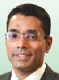 Adj Asst Prof Mathew Ronnie