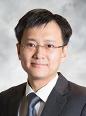 Assoc Prof Bee Yong Mong