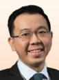 Assoc Prof Low Chyi Yeu David