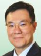 Assoc Prof Tan Kwong Wei Emile John