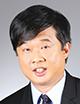 Assoc-Prof-Toh-Han-Chong