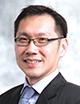 Asst-Prof-Chin-Woon-Loong-Calvin