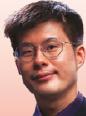Clin Asst Prof Fam Jiang Ming