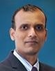 Dr Abdul Haium Abdul Alim