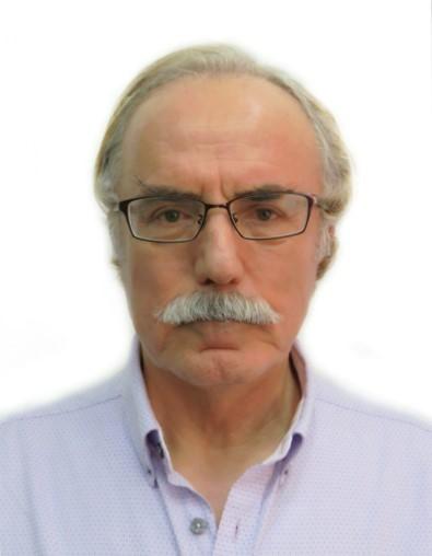 Dr Al Jajeh Issam