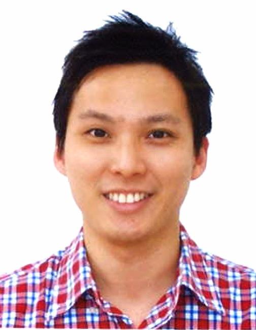 Dr Ang Teck Wee