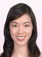 Dr Ang Yi Shan