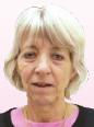 Dr Ann Margaret Wright