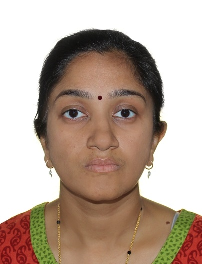 Dr Anusha Kannan