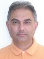 Dr Bharadwaj Pushan