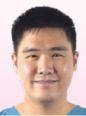 Dr Chan Boon Hui