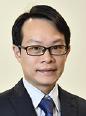 Clin Asst Prof Chan Pak Wo (Webber)