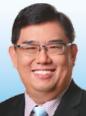Clin Asst Prof Chang Ngai Kin, Christopher