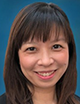 Dr Chang Pei Qi, Pearlly