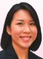 Dr Chang Su Ying, Serena