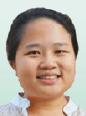 Dr Chang Wei Yin Esther