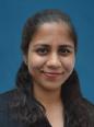 Dr Charanya Rajan