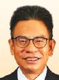 Dr Chay Wai Mun Jason