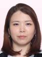 Dr Cheah Sue Mei