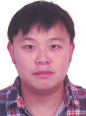 Dr Chen Jinghui