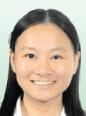 Dr Chen Wen Kai