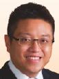 Dr Cheng Sze Yan, Newman