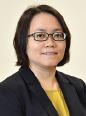 Dr Cheng Xin Min