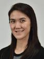 Dr Cheong Hui Ting, Elizabeth